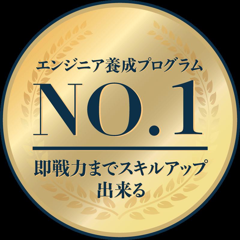 No1 medal01