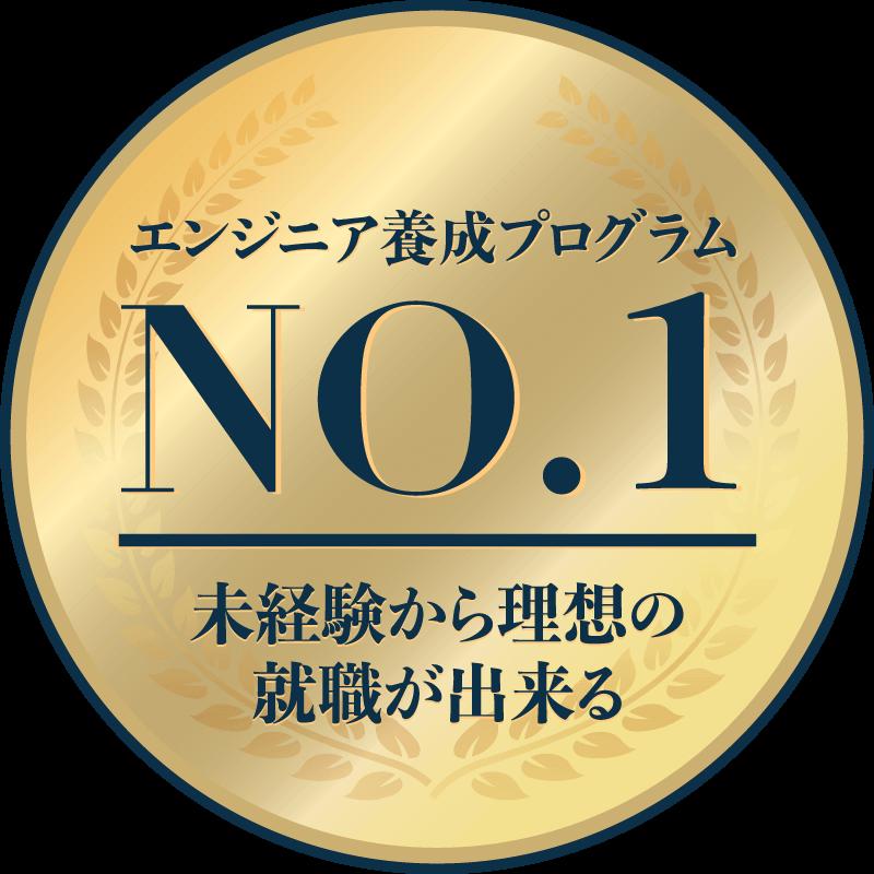 No1 medal02