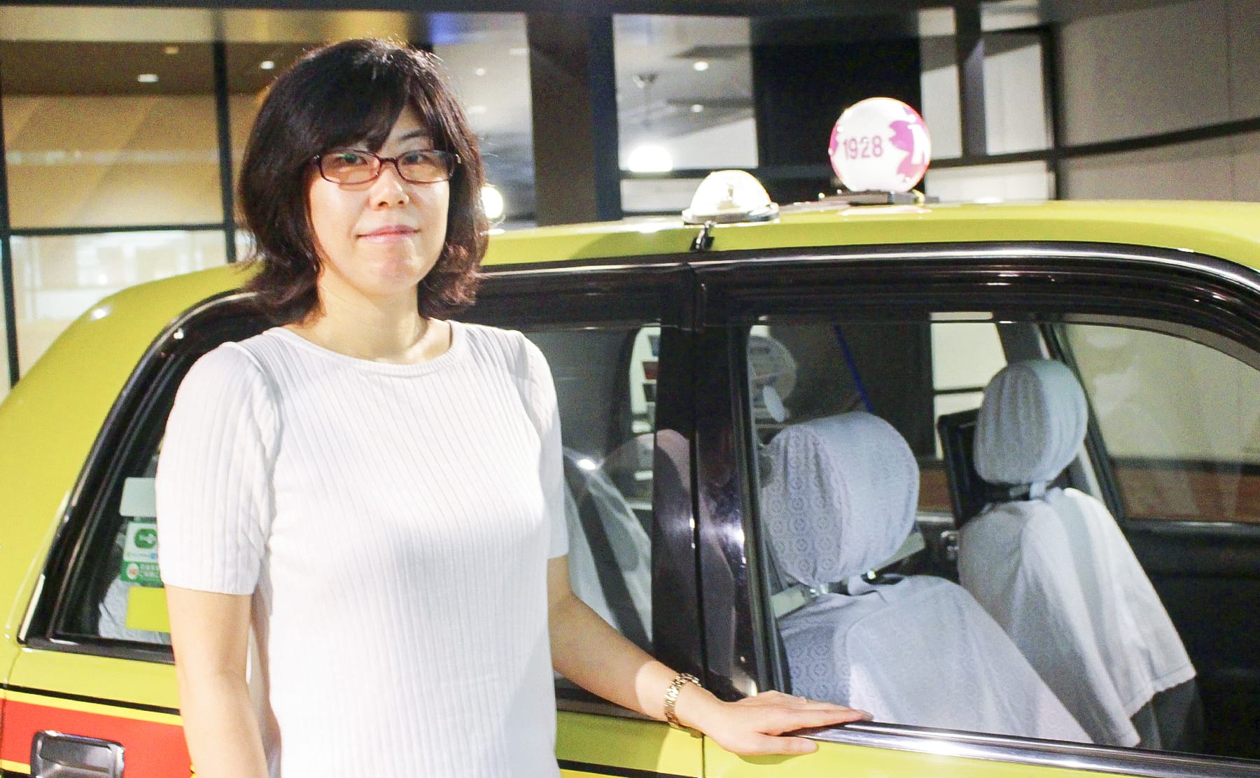 Pict interview japantaxi 01