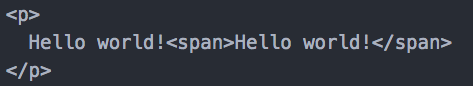 span_tag