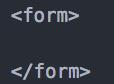 form_tag