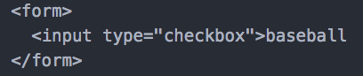 form_checkbox
