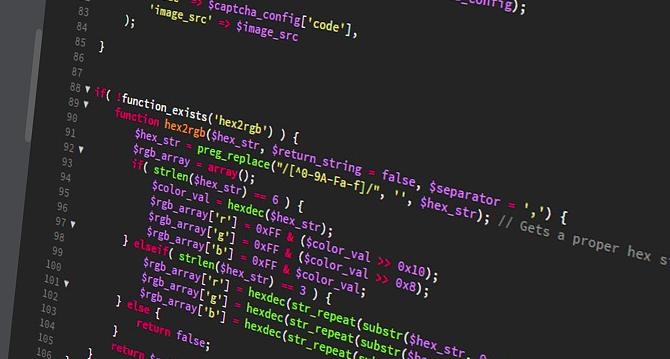 プログラム 言語 種類 プログラミング言語の種類と特徴を用途別に解説