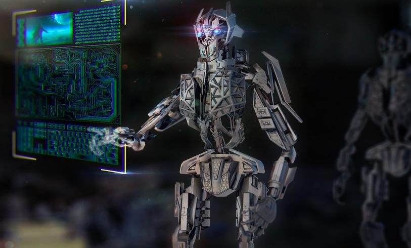 何 ai 略 の は と 人工知能(AI)とは?具体例付きでわかりやすく簡単…|Udemy メディア