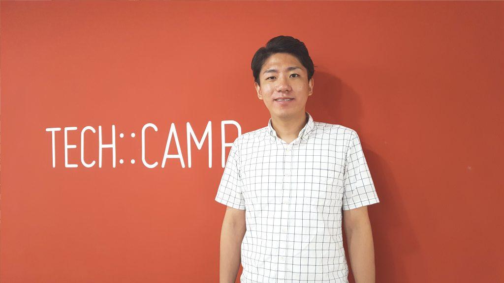 上村さんVRインタビュー5