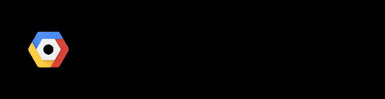 1458139257981
