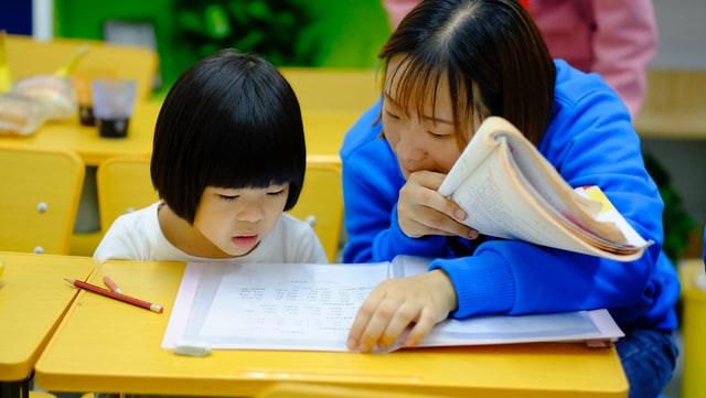 プログラミングを子供に説明する際の注意点