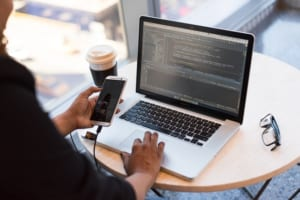 プログラミングに関するよい質問・悪い質問の例
