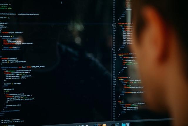 ローコード開発のデメリット