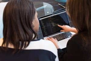 初心者が知るべきプログラミングスクールの選び方と比較のポイント