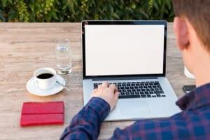 Macのスクリーンショットのショートカットキーや保存先の変更方法