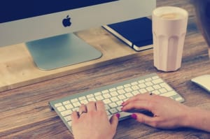 Macのスクリーンショットの使い方 ショートカット・クリップボードにコピー・編集方法も解説
