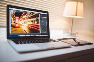 Macの無料・有料おすすめ画像編集ソフト18選【2020年版】