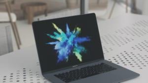 MacのFinderの基本的な使い方