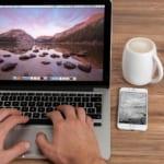 Macのおすすめランチャーアプリ・ソフト5選を紹介