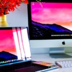MacのLaunchpadとは ショートカットや編集など便利な使い方も解説