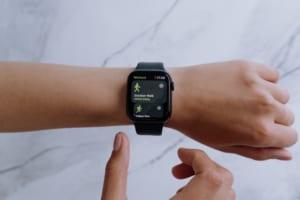 【2021年最新版】Apple Watch充電器のおすすめ14選