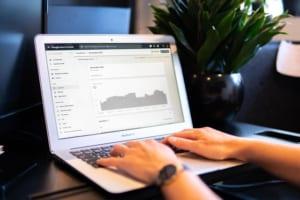 ChromebookでPythonの開発環境を構築する5つの手順