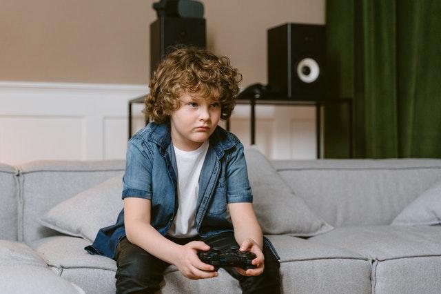ゲームの作り方を6つの手順で解説