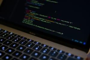 Javaを学習するメリット