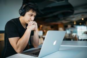 Javaを独学で習得する方法