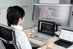 Pythonエンジニアの年収
