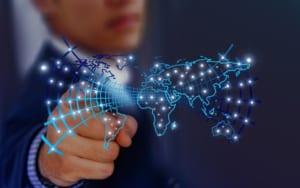 【2021年】将来性のあるプログラミング言語ランキング!学習方法や稼ぐコツも紹介