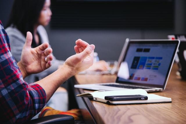 プログラミングの学習方法