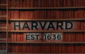 初心者向け!米ハーバード大「CS50」の使い方や活用方法を解説