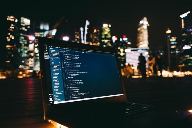 将来性のあるプログラミング言語