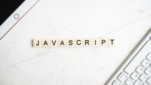 JavaScriptでできること・できないこととは?初心者におすすめの学習方法も解説