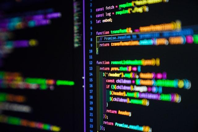 JavaScript学習に必要な関連技術