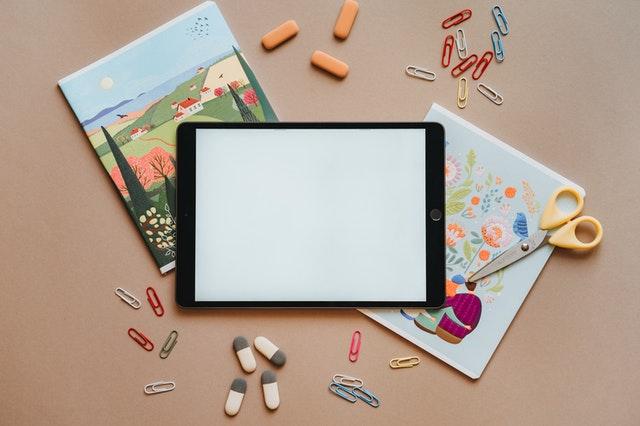 iPadでのアプリ開発に必要なもの
