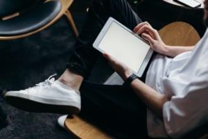 iPadでアプリ開発はできる?必要なものやおすすめツールを解説