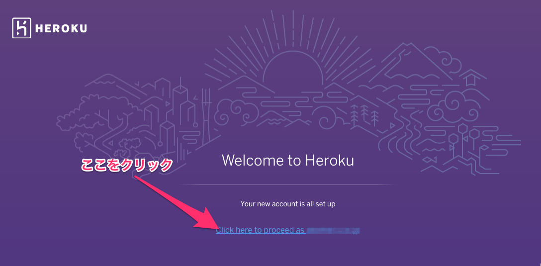 Cursor_と_Heroku___Welcome_to_Heroku