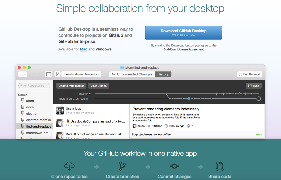 GitHub_Desktop_-_Simple_collaboration_from_your_desktop