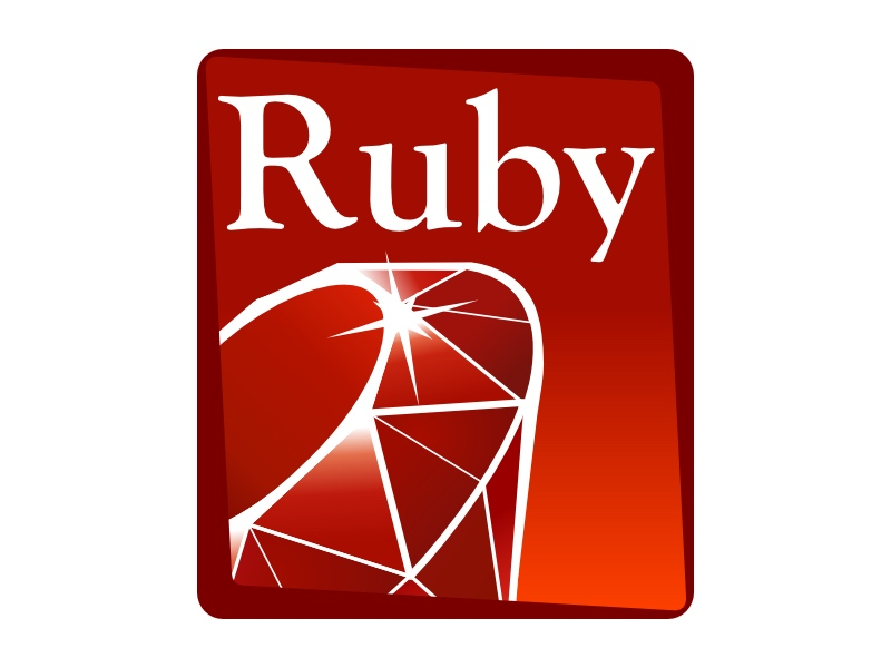 iruby
