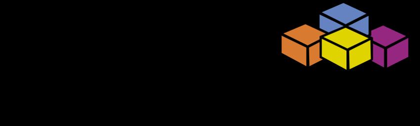 Microsoft-VBA-Large