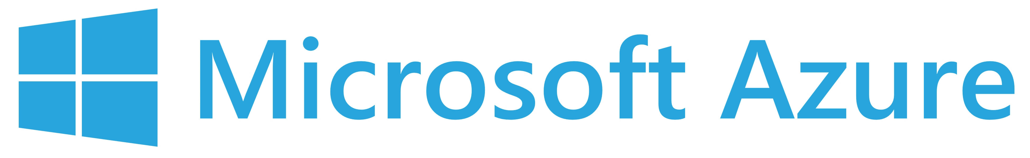 Microsoft_Azure_logo_wordmark