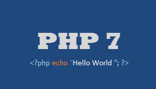 php-7-features-that-will-woo-every-php-fan