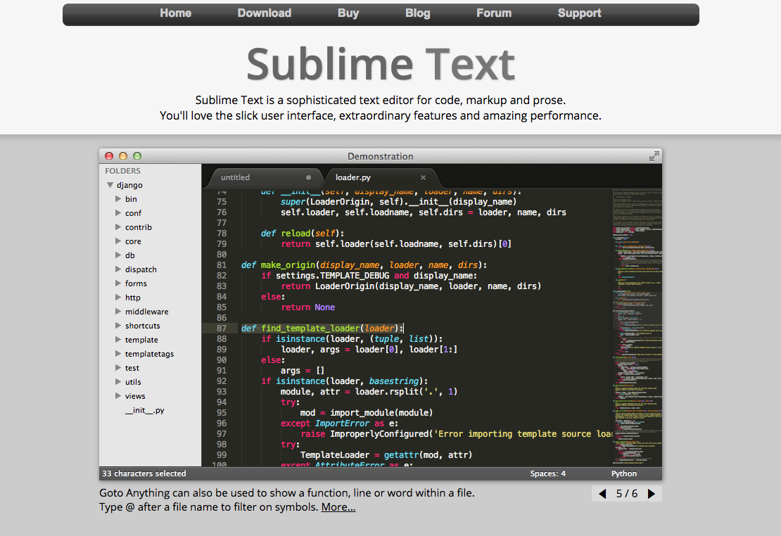 sublime_text__the_text_editor_you_ll_fall_in_love_with
