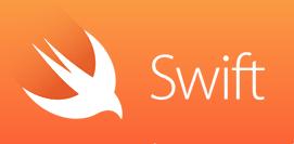 swiftscreen