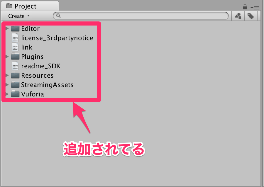 Unity_5_5_1f1_Personal__64bit__-_Untitled_-_AR_-_PC__Mac___Linux_Standalone__Personal___OpenGL_4_1_