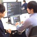 未経験からプログラマーになるには | プログラマー転職専門のプロが教える完全ガイド