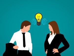 同僚」とはどういう意味の言葉?職場での人間関係について解説 ...