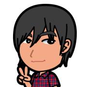 Kenichi Iijima