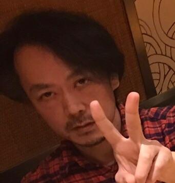 yuzoakiyama