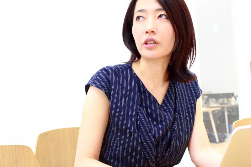 zaim_kansai_san