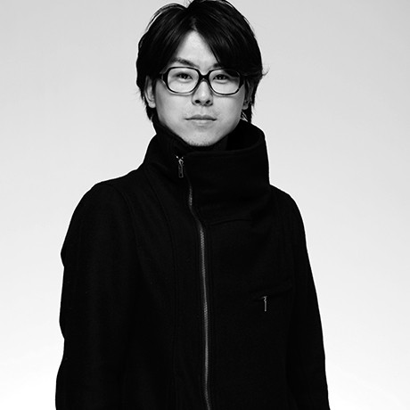kosugi_profile_photo-460x460