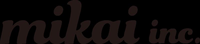 株式会社mikai_url
